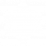 logo csconsulting blanc